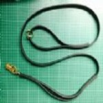 Dr White´s Control dog lead